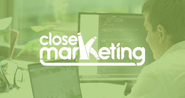 Closemarketing Agencia de Marketing Online en Granada