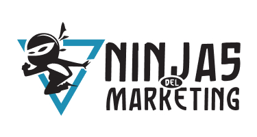 banner ninjas marketing