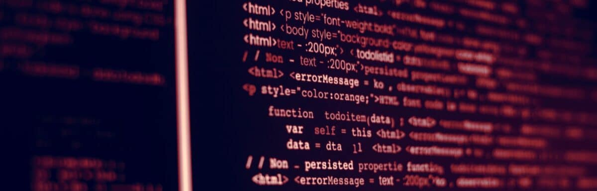 Nueva versión 2.2 Plugin Visual Code WP Development ToolBox