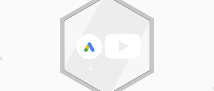 cropped certificacion google video