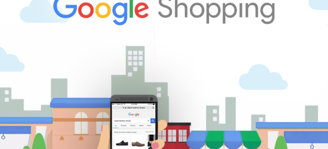 cropped google shopping anuncios