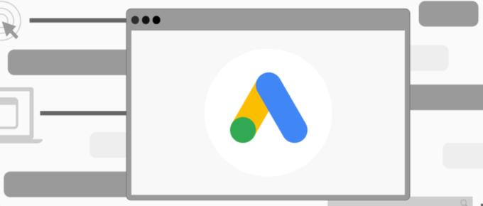 cropped material fundamentos google ads