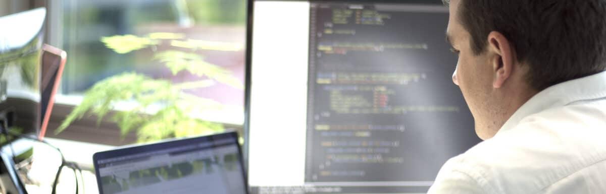 Desarrollar usando WordPress Coding Standards