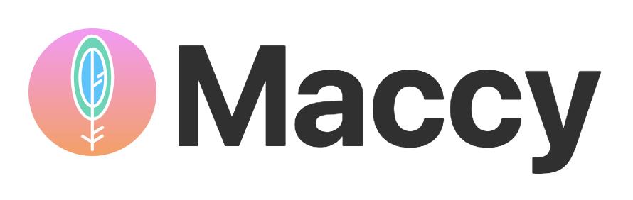 Mejora tu productividad instalando un gestor de portapapeles en Mac