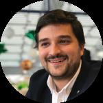 Managing the next WordCamp Granada 2019