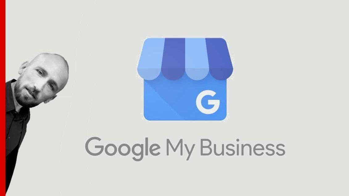 optimiza google my business